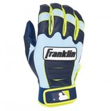 Franklin CFX Pro batting gloves youth_