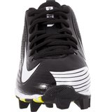 Nike Vapor Keystone 2 Youth Baseball Cleats_