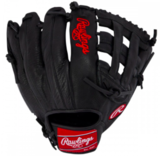 Rawlings Corey Seager Select Pro Lite 11,25'' Youth Baseball Glove - 2019 model_