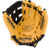 Rawlings Brandon Crawford Select Pro Lite 11,25'' Youth Baseball Glove - 2019 model_