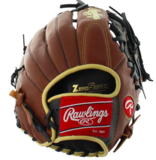 Rawlings Sandlot Series 11.5'' infield glove_