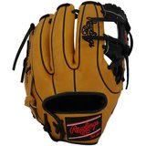 Rawlings Heart of the Hide 314 11.5in_