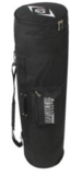 Diamond Team Bat Bag_