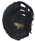 Rawlings Renegade 1st base mitt 12.5in_