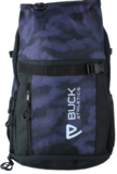 Buck Athletics All Sport Back Pack_