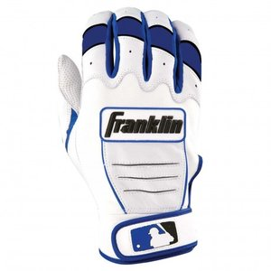 Franklin CFX Pro batting gloves youth