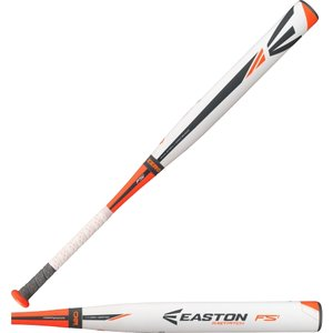 Easton Mako FS1 Power Brigade (-10)