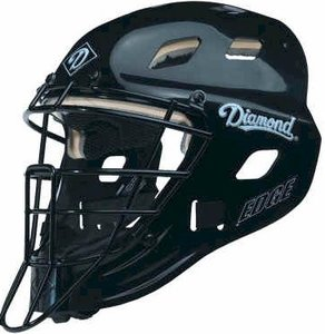 Diamond DCH-EDGE CORE Small catcher helmet
