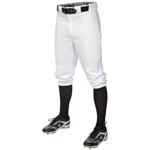 Easton Youth Pro Knickers Baseball pant