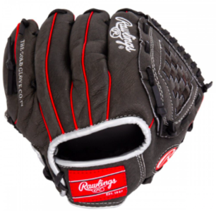 Rawlings Mark of a Pro Lite 10'' Youth Baseball Glove - 2019 model