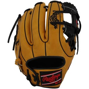 Rawlings Heart of the Hide 314 11.5in