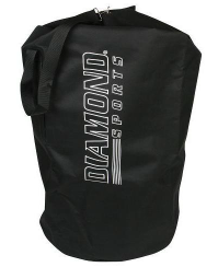 Diamond Team Duffle Bag