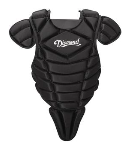 Diamond DCP-CX Chest Protector