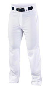 Easton Men's Rival 2 Solid pant