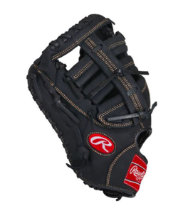 Rawlings Renegade 1st base mitt 12.5in