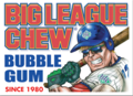 Big-League-Chew-(Regular)