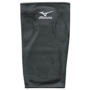 Mizuno-MZO-slider-kneepad-Black