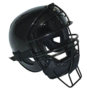 Diamond-DCH-MAXX-Catcher-Helmet-Mask-Youth