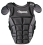 Diamond-DCP-IX5-Chest-Protector