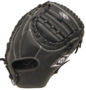 Diamond-DCP-C330-Catchers-Mitt-33