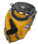 Diamond-DCM-C325-Catchers-Mitt-325