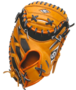 Diamond-DCM-C320-Catchers-Mitt-32