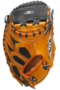 Diamond-DCM-C310-Catchers-Mitt-315