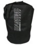 Diamond-Team-Duffle-Bag
