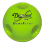Diamond-DTS-DF-12-pack-DuraFlite-Training-Ball