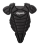 Diamond-DCP-CX-Chest-Protector