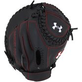 Under-Armour-Framer-Fastpitch-Youth-Catcher-31.5